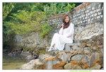 24122016_Ting Kau Beach_Bowie Choi00157