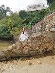 24122016_Samsung Smartphone Galaxy S7 Edge_Ting Kau Beach_Bowie Choi00001