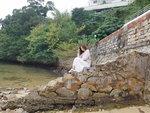 24122016_Samsung Smartphone Galaxy S7 Edge_Ting Kau Beach_Bowie Choi00002