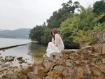 24122016_Samsung Smartphone Galaxy S7 Edge_Ting Kau Beach_Bowie Choi00004