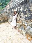 24122016_Samsung Smartphone Galaxy S7 Edge_Ting Kau Beach_Bowie Choi00006