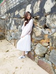 24122016_Samsung Smartphone Galaxy S7 Edge_Ting Kau Beach_Bowie Choi00007