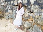 24122016_Samsung Smartphone Galaxy S7 Edge_Ting Kau Beach_Bowie Choi00008