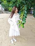 24122016_Samsung Smartphone Galaxy S7 Edge_Ting Kau Beach_Bowie Choi00015