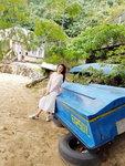 24122016_Samsung Smartphone Galaxy S7 Edge_Ting Kau Beach_Bowie Choi00016
