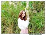 05022017_Samsung Smartphone Galaxy S7 Edge_Ma Wan Village_Bowie Choi00038