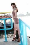 08102011_Kwun Tong Promenade_Buber Mak00004