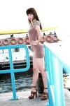 08102011_Kwun Tong Promenade_Buber Mak00005