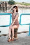 08102011_Kwun Tong Promenade_Buber Mak00020