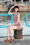 08102011_Kwun Tong Promenade_Buber Mak00022