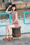 08102011_Kwun Tong Promenade_Buber Mak00023