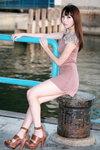 08102011_Kwun Tong Promenade_Buber Mak00024