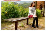 11012015_Chinese University of Hong Kong_Cynthia Chan00002