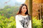11012015_Chinese University of Hong Kong_Cynthia Chan00006