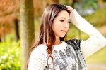 11012015_Chinese University of Hong Kong_Cynthia Chan00012