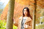 11012015_Chinese University of Hong Kong_Cynthia Chan00015