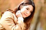 11012015_Chinese University of Hong Kong_Cynthia Chan00019