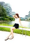 25102015_Hong Kong Science Park_Chole Chong00005
