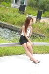 25102015_Hong Kong Science Park_Chole Chong00008