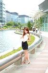 25102015_Hong Kong Science Park_Chole Chong00014