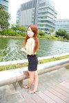 25102015_Hong Kong Science Park_Chole Chong00015