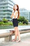 25102015_Hong Kong Science Park_Chole Chong00020