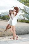 25102015_Hong Kong Science Park_Chole Chong00003