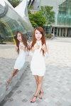 25102015_Hong Kong Science Park_Chole Chong00004