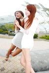 25102015_Hong Kong Science Park_Chole Chong00009