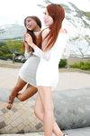 25102015_Hong Kong Science Park_Chole Chong00010