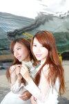 25102015_Hong Kong Science Park_Chole Chong00013