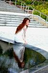 25102015_Hong Kong Science Park_Chole Chong00022