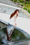 25102015_Hong Kong Science Park_Chole Chong00023