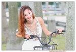 08072018_Sunny Bay_Crystal Lam00198