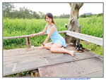24062017_Samsung Smartphone Galaxy S7 Edge_Nan Sang Wai_Cassidy Poon00059