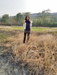 09122017_Samsung Smartphone Galaxy S7 Edge_Shek Wu Hui Sewage Treatment Works_Ceci Tsoi00004