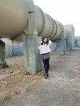 09122017_Samsung Smartphone Galaxy S7 Edge_Shek Wu Hui Sewage Treatment Works_Ceci Tsoi00010