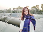 09122017_Samsung Smartphone Galaxy S7 Edge_Shek Wu Hui Sewage Treatment Works_Ceci Tsoi00022