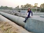 09122017_Samsung Smartphone Galaxy S7 Edge_Shek Wu Hui Sewage Treatment Works_Ceci Tsoi00023
