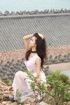 13112016_Sai Kung East Dam_Cheryl Wong00010
