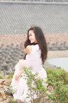 13112016_Sai Kung East Dam_Cheryl Wong00011