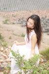 13112016_Sai Kung East Dam_Cheryl Wong00015