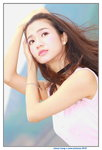 13112016_Sai Kung East Dam_Cheryl Wong00025
