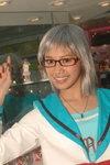 23032008_Sunshine City_Suzumiya Haruhi_Candice Tang00059
