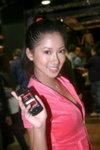 30112008_Nokia Promotion@Mongkok_Candy Chong00009