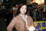 29032010_China Unicom Roadshow@Mongkok_Candy Lam00022