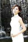 24032012_Kowloon Walled City Park_Carmen Chan00046