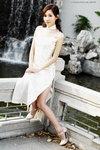 24032012_Kowloon Walled City Park_Carmen Chan00063