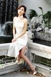 24032012_Kowloon Walled City Park_Carmen Chan00064