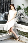 24032012_Kowloon Walled City Park_Carmen Chan00065